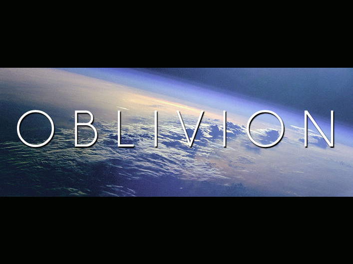 Lightwave International provided laser special effects for sci-fi blockbuster film Oblivion starring Tom Cruise.