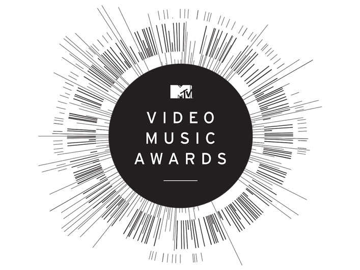 MTV Video Music Awards Includes Laser Special Effects From Lightwave International.